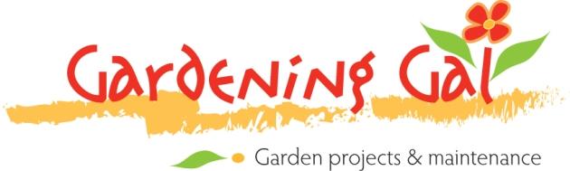GardenGal Logo2015_1