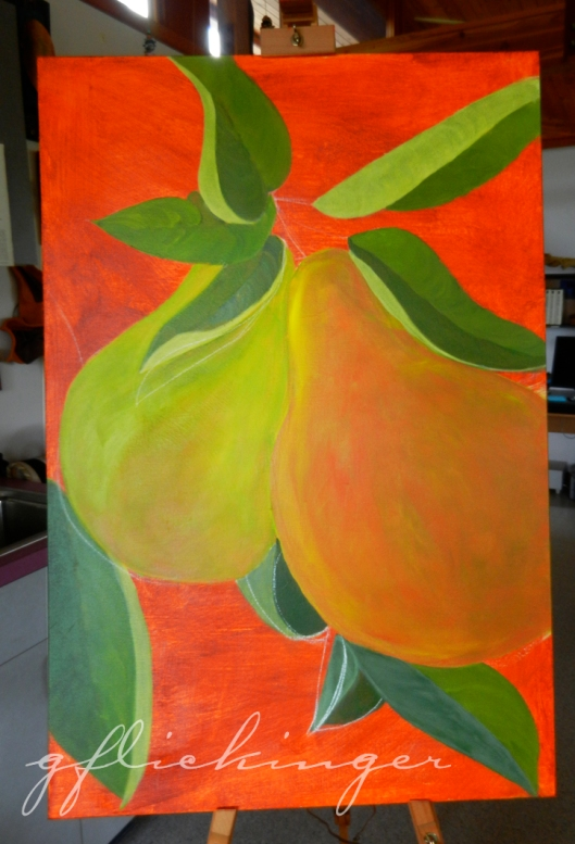 Pear_progress3
