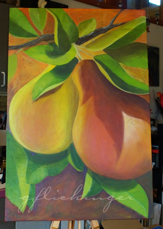 Pears_finished