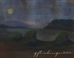 4_Desert Moon